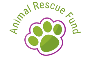ANIMAL RESCUE FUND